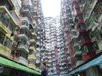 2017香港15.jpg