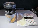 2018ハワイ旅行112.jpg