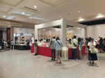 2018上野美術館巡り14.jpg