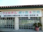 2018城ヶ島1.jpg