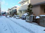 2018大雪3.jpg