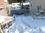 2018大雪4.jpg