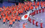 2018平昌オリンピック2.jpg