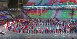 2018平昌オリンピック6.jpg