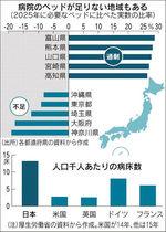 2018日経新聞2.jpg