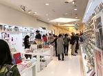 2018横浜美術館モネ展4.jpg