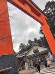 2019 4人組箱根11.jpg