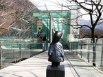 2019 4人組箱根15.jpg