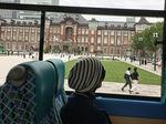2019はとバス観光1.jpg