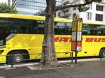 2019はとバス観光15.jpg
