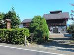 2019万座渋川17.jpg