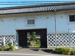 2019万座渋川20.jpg