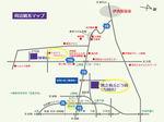 2019万座渋川24.jpg
