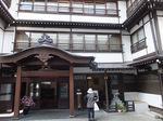 2019万座渋川39.jpg