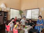2019台湾家族1.jpg