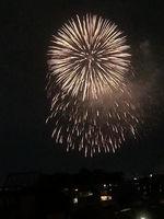 2019多摩川花火大会3.jpg