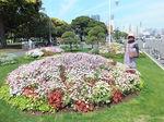2019山下公園氷川丸6.jpg