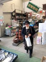 2019横浜南部市場3.jpg