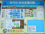 2020城ヶ島散策9.jpg