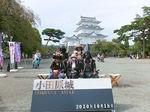 2020小田原城1.jpg