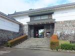 2020小田原城10.jpg