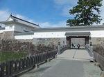 2020小田原城7.jpg