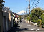 2020梅雨明けの富士.jpg