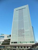 2020横浜市役所新市庁舎1.jpg