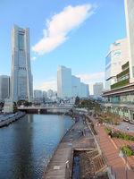 2020横浜市役所新市庁舎2.jpg
