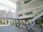 2020横浜市役所新市庁舎8.jpg