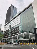 2020JR横浜タワー1.jpg