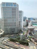 2020JR横浜タワー10.jpg