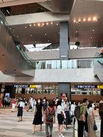 2020JR横浜タワー2.jpg