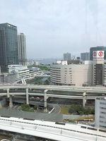 2020JR横浜タワー8.jpg