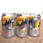 2021アサヒ生ジョッキ缶2.jpg
