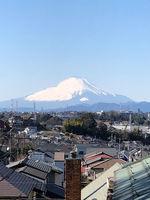 2021富士山1.jpg