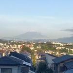 2021富士山初冠雪.jpg