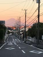 2021朝焼けの富士山2.jpg