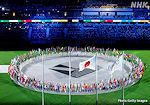 2021東京オリンピック閉会式.jpg