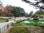 兼六園庭園
