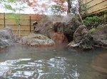 堀田温泉市営浴場